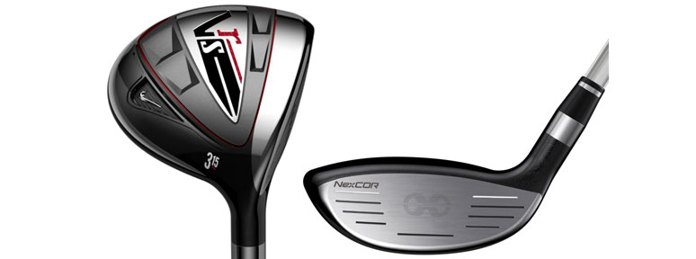 NIKE VRS LIMITED EDITION DRIVER FOR WINDOWS MAC