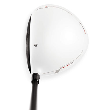 R11 Driver Address View