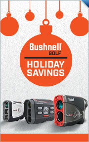 Bushnell - Save Up To $70