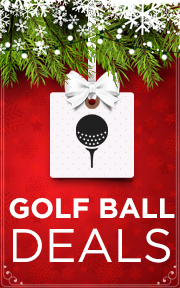 Balls - Holiday Deals