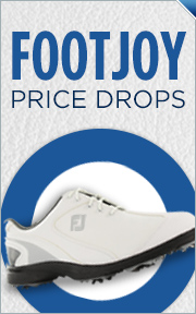 FootJoy - Price Drops