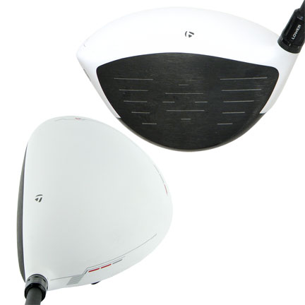 02cf35e05f90 Tour Edge Exotics EX9 Driver 10 Degree Used Golf Club at GlobalGolf.com