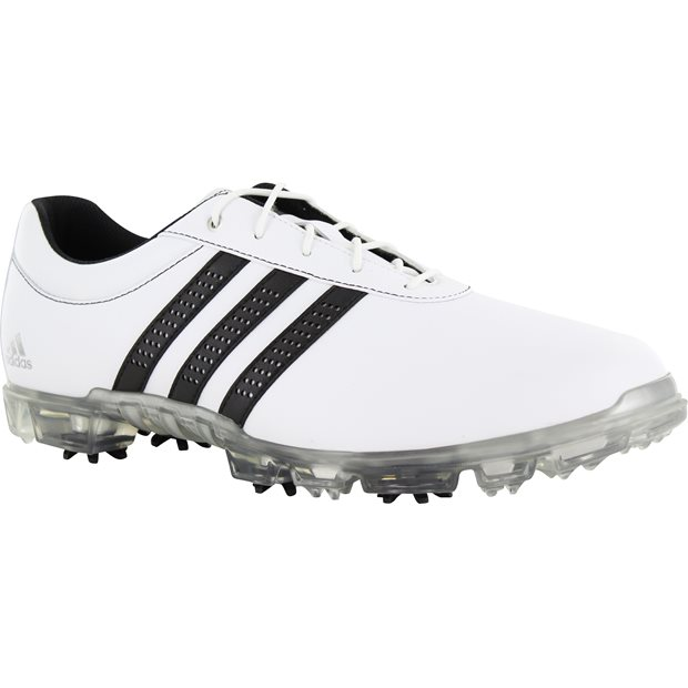 premium selection ba658 dd9ae Adidas adiPURE Flex Golf Shoes Mens - Choose Size  Color
