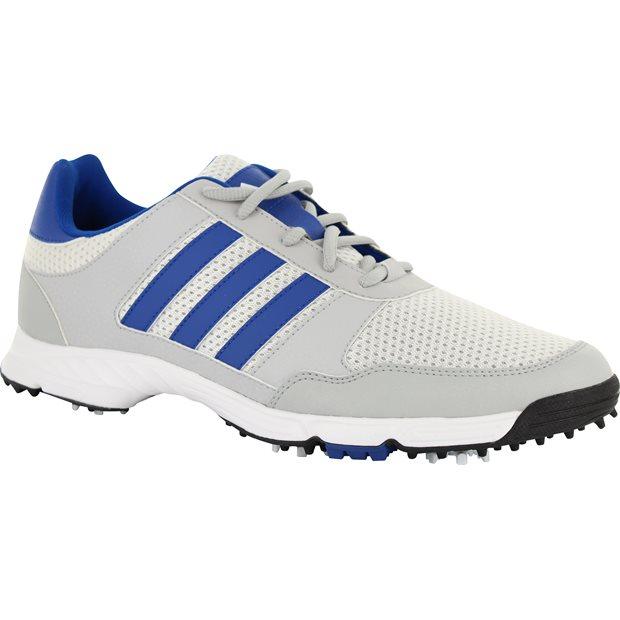 Adidas Tech Risposta Q44883 Bianco / Collegiale Royal / Chiara Onix Uomini