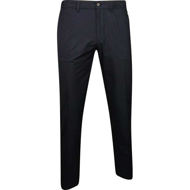 Rationnel J. Lindeberg Elof Regular Light Poly Jl Bleu Marine Pantalon Hommes 31 W X 32 L-afficher Le Titre D'origine Brillant