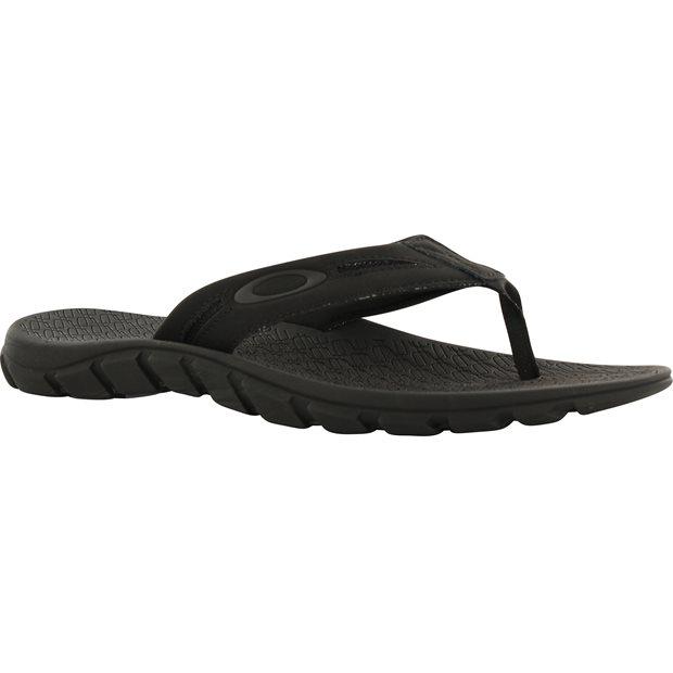 0906bb126556 Oakley Operative Sandal 2.0 13477-02E Size 10 Medium Sandals