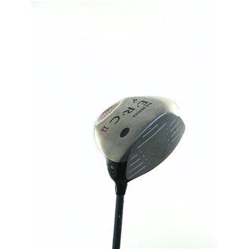 Callaway ERC II Driver Preowned Golf Club