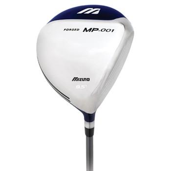 Mizuno MP-001 370cc Driver Preowned Golf Club