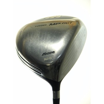 Mizuno MP-001 460cc Driver Preowned Golf Club