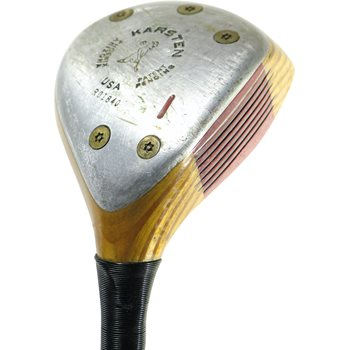 Ping ZING Driver Preowned Golf Club