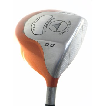 TaylorMade Firesole Driver Preowned Golf Club