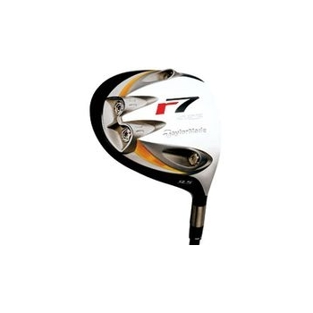 TaylorMade r7 425 Driver Preowned Golf Club