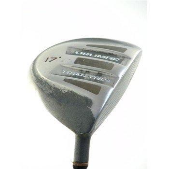 Orlimar TRIMETAL Fairway Wood Preowned Golf Club