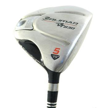 Orlimar VT830 Fairway Wood Preowned Golf Club