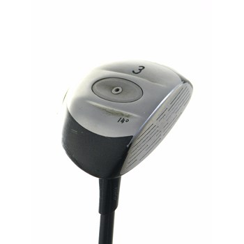 Ping i3 Fairway Wood Preowned Golf Club