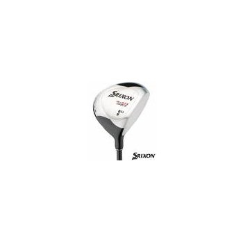 Srixon W-403 AD Fairway Wood Preowned Golf Club