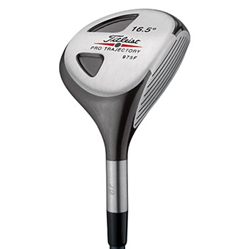 Titleist 975F Fairway Wood Preowned Golf Club