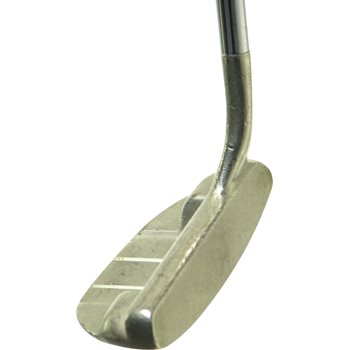 Cleveland CLASSIC III Putter Preowned Golf Club
