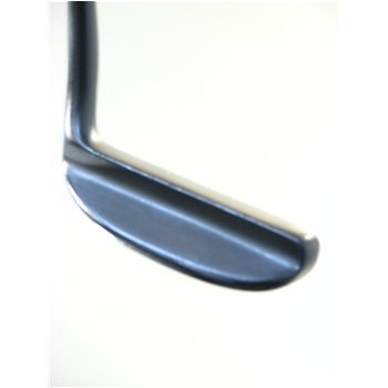 Cleveland DESIGNED BY Putter Preowned Golf Club