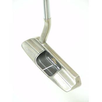 Cobra SYDNEY Putter Preowned Golf Club