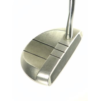 Odyssey DUAL FORCE ROSSIE 1 Putter Preowned Golf Club