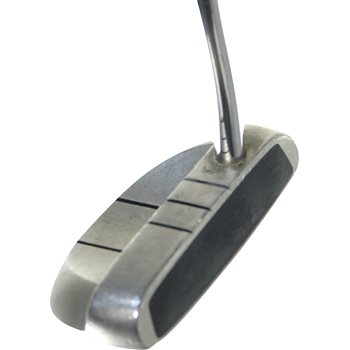 Odyssey DUAL FORCE ROSSIE 2 Putter Preowned Golf Club