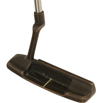 Ping ANSER 2 Putter Preowned Golf Club