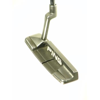 Ping ANSER 2i Putter Preowned Golf Club