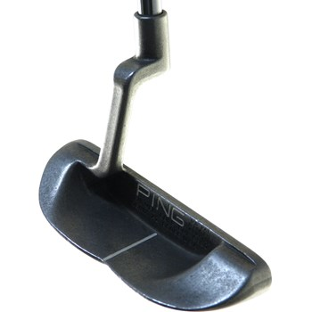 Ping B60 Putter Preowned Golf Club