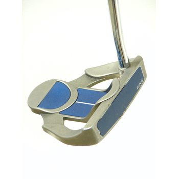 Ping CRAZ-E Putter Preowned Golf Club