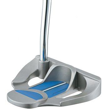 Ping G5i CRAZ-E Putter Preowned Golf Club