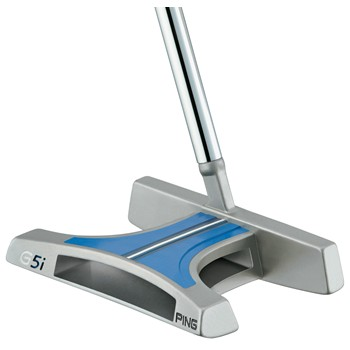Ping G5i UG-LE Putter Preowned Golf Club