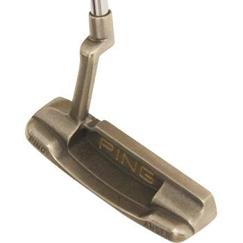 Ping SCOTTSDALE ANSER Putter Preowned Golf Club