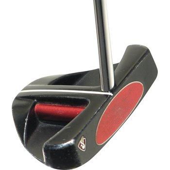 TaylorMade Rossa Monza Center Shaft Putter Preowned Golf Club