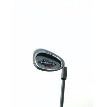 Callaway BIG BERTHA TOUR Wedge Preowned Golf Club