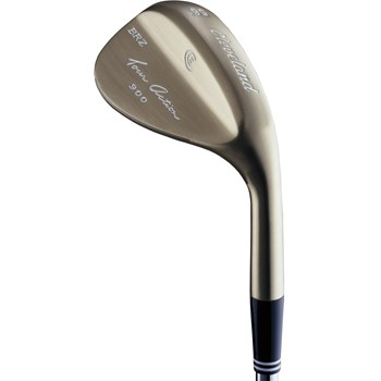 Cleveland 900 BRZ Wedge Preowned Golf Club