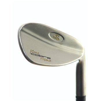 Cobra M WEDGE Wedge Preowned Golf Club
