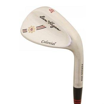 Hogan COLONIAL Wedge Preowned Golf Club