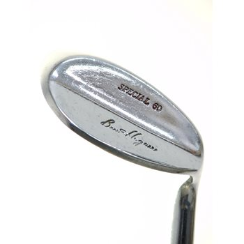 Hogan SPECIAL Wedge Preowned Golf Club