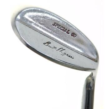 Hogan SPECIAL Wedge Preowned Golf Club