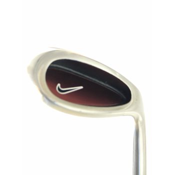 Nike CPR Wedge Preowned Golf Club