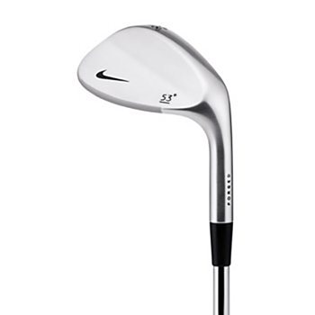 Nike FORGED Wedge Preowned Golf Club