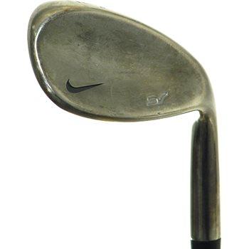 Nike SV Wedge Preowned Golf Club