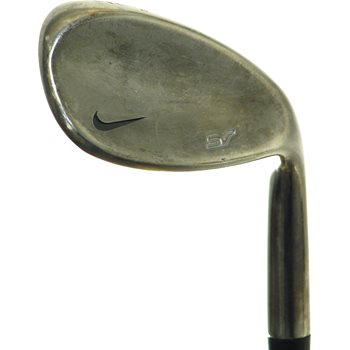 Nike SV Wedge Preowned Golf Club