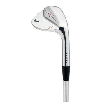 Nike TIGER WOODS WEDGE Wedge Preowned Golf Club