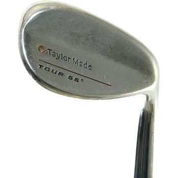 TaylorMade TOUR Wedge Preowned Golf Club