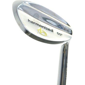 Wilson HARMONIZED Wedge Preowned Golf Club