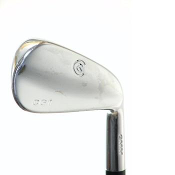 Cleveland CG1 Iron Set Preowned Golf Club