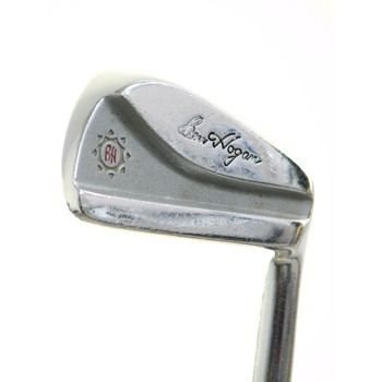 Hogan APEX (PRE-1998) Iron Set Preowned Golf Club