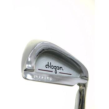Hogan APEX EDGE Iron Set Preowned Golf Club